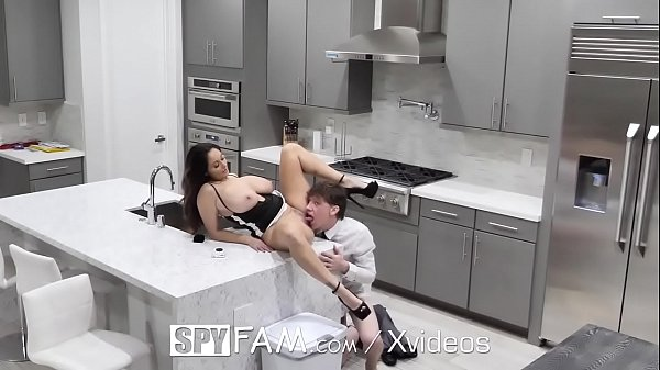 Son fuck mom, Ava addams, Mom fuck son